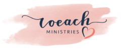 Roeach Ministries